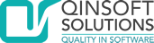QinSoft Solutions